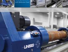 UNISIG Catalog/Brochure