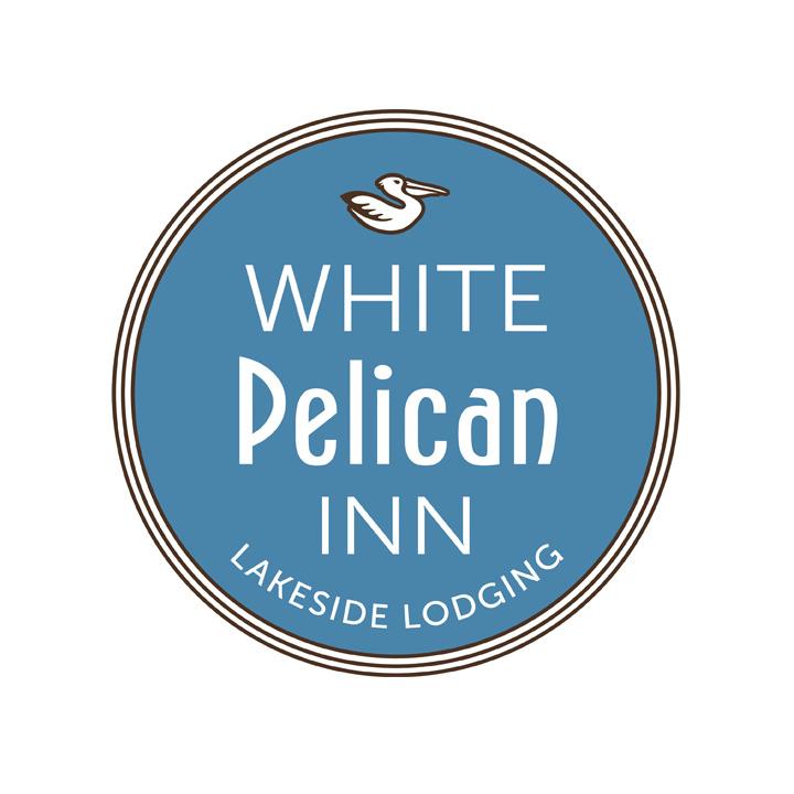 WhitePelican_logo